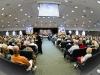 auditorium_2st9961-lhcc